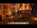1. Le Fabuleux Voyage de Marco Polo jeu capture d'écran