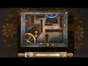 2. Le Fabuleux Voyage de Marco Polo jeu capture d'écran