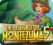 The Treasures of Montezuma 5