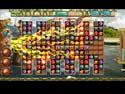1. Les Épreuves de l'Olympe III: Le Roi du Monde jeu capture d'écran