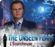 The Unseen Fears: L'Écorcheuse