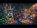 1. The Unseen Fears: Dernière Danse Édition Collector jeu capture d'écran