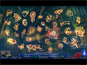 1. The Unseen Fears: Outlive Édition Collector jeu capture d'écran