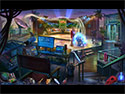 2. The Unseen Fears: Outlive Édition Collector jeu capture d'écran