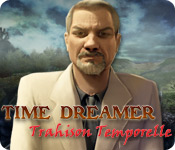Time Dreamer: Trahison Temporelle