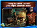 Capture d'écran de Time Mysteries: L'Enigme Finale Edition Collector
