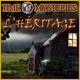 Time Mysteries: L'Héritage