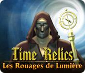 Time Relics: Les Rouages de Lumière