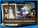Capture d'écran de Timeless: La Ville Hors du Temps Edition Collector