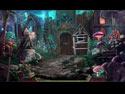 1. Contes Miniatures: Cœur de la Forêt Édition Collector jeu capture d'écran