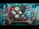 2. Contes Miniatures: Cœur de la Forêt Édition Collector jeu capture d'écran