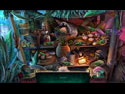 2. Contes Miniatures: Cœur de la Forêt jeu capture d'écran