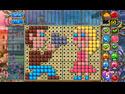 2. Travel Mosaics 2: Roman Holiday jeu capture d'écran