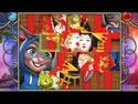 2. Travel Mosaics 3: Tokyo Animated jeu capture d'écran