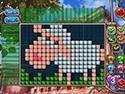 1. Travel Mosaics 7 - Fantastic Berlin jeu capture d'écran