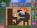 2. Travel Mosaics 7 - Fantastic Berlin jeu capture d'écran