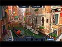 1. Travel To Italy jeu capture d'écran