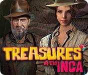 Treasures of the Inca
