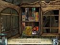1. True Fear: Les Ames Abandonnées Edition Collector jeu capture d'écran