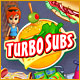 Turbo Subs