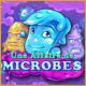 Une Affaire de Microbes