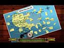 2. Aventures de vacances: Park Ranger 2 jeu capture d'écran