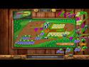 2. Aventures de Vacances: Park Ranger 3 jeu capture d'écran