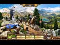 1. Aventures de Vacances: Park Ranger 4 jeu capture d'écran