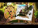 2. Aventures de Vacances: Park Ranger 4 jeu capture d'écran