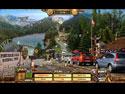 1. Aventures de Vacances: Park Ranger 5 jeu capture d'écran