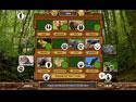 2. Aventures de Vacances: Park Ranger 5 jeu capture d'écran