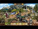 1. Aventures de Vacances: Park Ranger 8 jeu capture d'écran