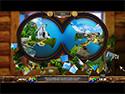 2. Aventures de Vacances: Park Ranger 8 jeu capture d'écran