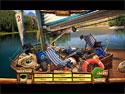 1. Aventures de vacances: Park Ranger jeu capture d'écran