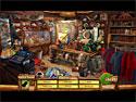 2. Aventures de vacances: Park Ranger jeu capture d'écran