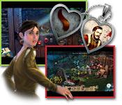 Vampire Legends: L'Inavouable Histoire d'Elizabeth