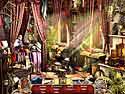 1. Vampire Secrets: Eternal Love jeu capture d'écran