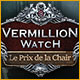 Vermillion Watch: Le Prix de la Chair