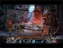1. Vermillion Watch: L'Ordre Zéro Édition Collector jeu capture d'écran