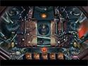 2. Vermillion Watch: L'Ordre Zéro Édition Collector jeu capture d'écran