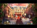 1. Vermillion Watch: Poursuite Parisienne Édition Collector jeu capture d'écran
