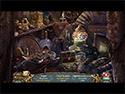 2. Vermillion Watch: Poursuite Parisienne Édition Collector jeu capture d'écran