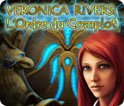 Veronica Rivers : L'ordre du Complot   [French|PC] [FS|US]