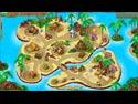 1. Viking Brothers 2 jeu capture d'écran