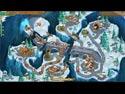 2. Viking Brothers 2 jeu capture d'écran