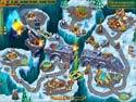 1. Viking Brothers 3 jeu capture d'écran