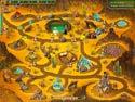 2. Viking Brothers 3 jeu capture d'écran