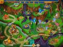 2. Viking Brothers 5 jeu capture d'écran