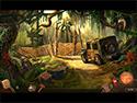 1. Wanderlust: L'Ombre du Monolithe jeu capture d'écran