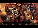 2. Wanderlust: L'Ombre du Monolithe jeu capture d'écran